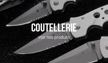 couteaux militaires, poignards, dagues, haches, sabres et katanas