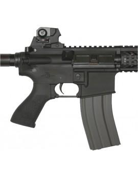 Fusil airsoft M4 raider G&G combo pack