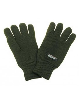 Gants acrylique THINSULATE