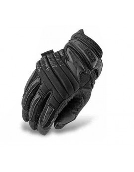 Gants de combat M-PACT 2 MECHANIX