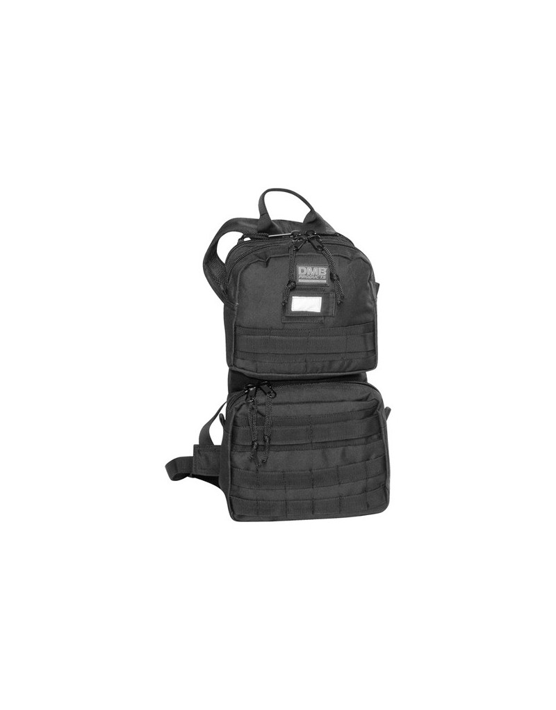 sac dos commando sac dos 15 litres petit sac dos sac dos militaire tam surplus. Black Bedroom Furniture Sets. Home Design Ideas