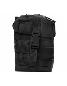 Pochette MOLLE cargo moyenne ARES