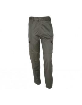 Pantalon POLYCOTON ECO