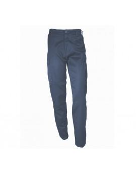 Pantalon SECURITE