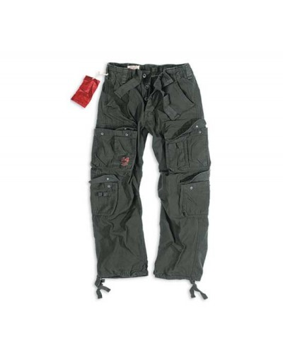 Pantalon AIRBORNE VINTAGE
