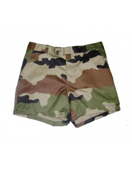 e9ad899b6d04c Short OM outre-mer camouflage | short militaire camouflage | short ...