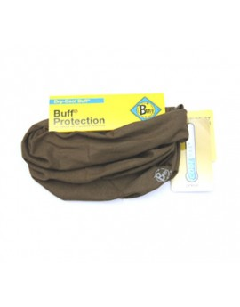 Tour de cou COOLMAX (buff protection)