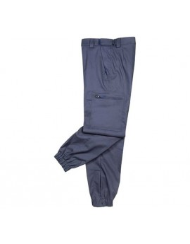 Pantalon intervention GENDARME homme
