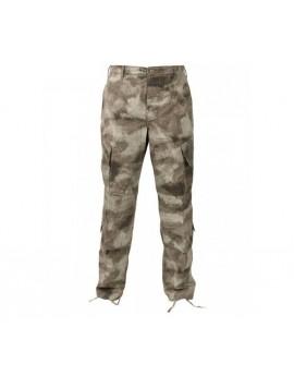 Pantalon ACU ripstop A-TACS