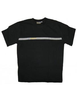 T-shirt SECURITE (brodé)