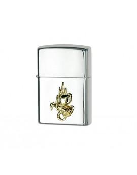 Briquet ZIPPO Légion étrangère