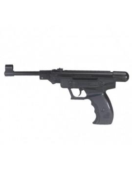 Pistolet plomb 4.5mm BLOW H01