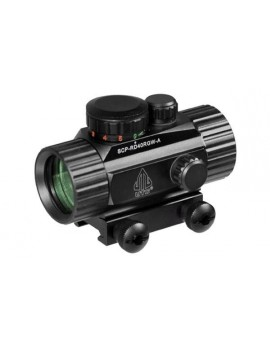 Red/Green dot sight 4 UTG NEW GENERATION