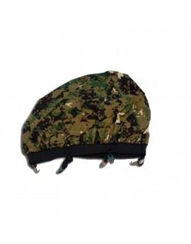 Couvre casque US pour M88