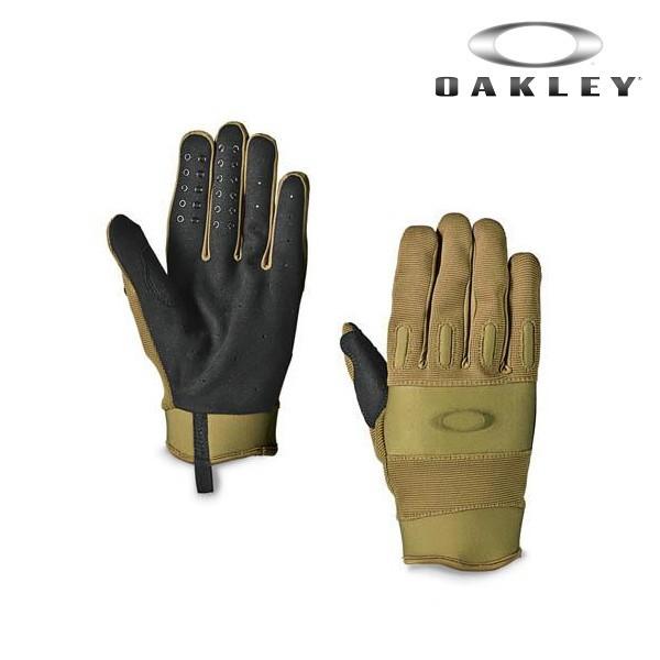 gant oakley beige