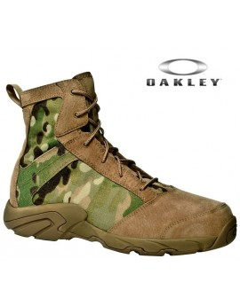 LSA WATER BOOT Oakley