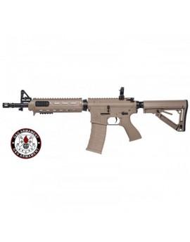 fusil airsoft GG TR4 MOD0 métal