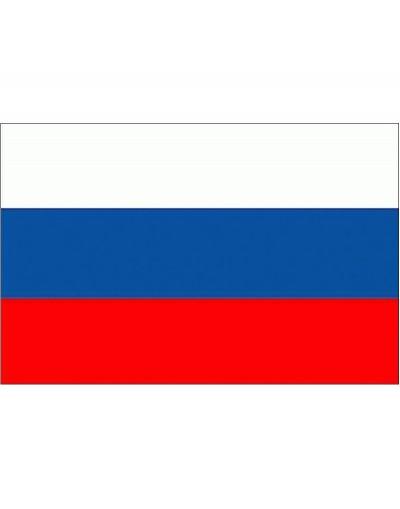 Drapeau fédération russe