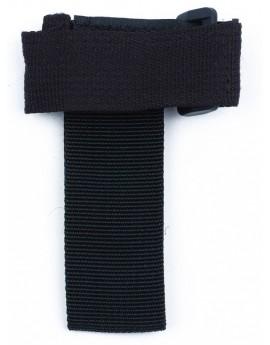 Porte gants cordura