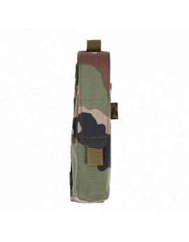 Porte chargeurs P90/UMP X2