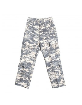 Pantalon enfant ACU