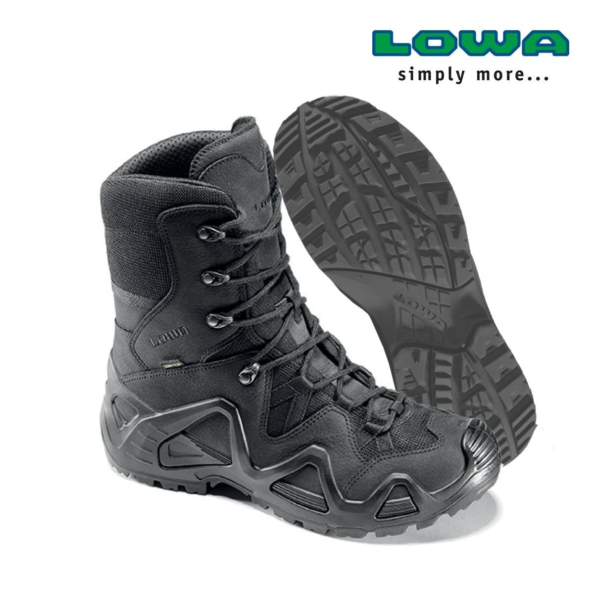 chaussure intervention oakley pas cher
