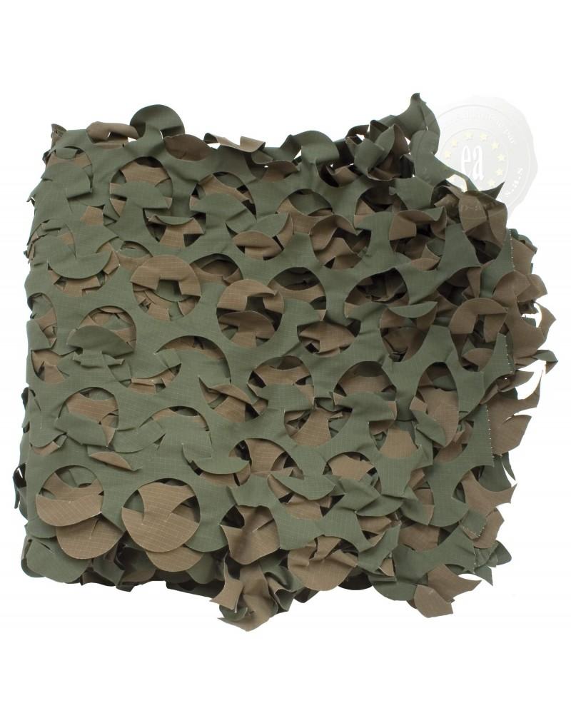 filet de camouflage au m tre. Black Bedroom Furniture Sets. Home Design Ideas