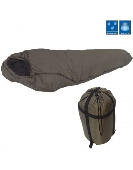 Sac de couchage GRAND FROID OPEX -20°C