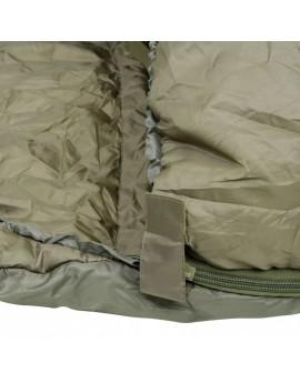 Sac de couchage X-PRO CONFORT ARES +10°C/-10°C