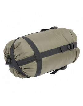 Sac de couchage X-PRO LIGHT ARES