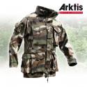 Veste ARKTIS Mountain Smock B211