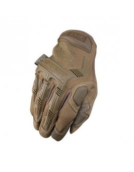 Gants de combat M-PACT MECHANIX