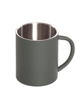 Tasse S.S. 300 ml