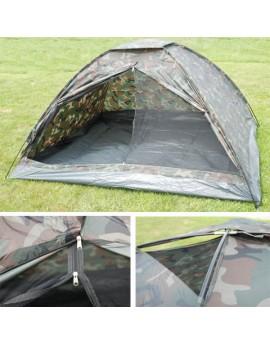 Tente Dôme 4 Places