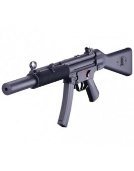 Fusil airsoft MP5 BT5 SD5 électrique