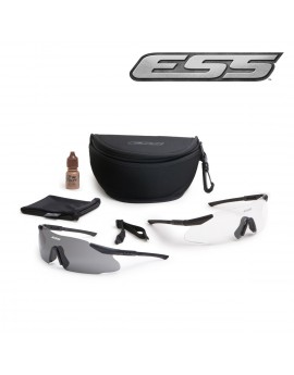 Lunette ICE 2X KIT ESS