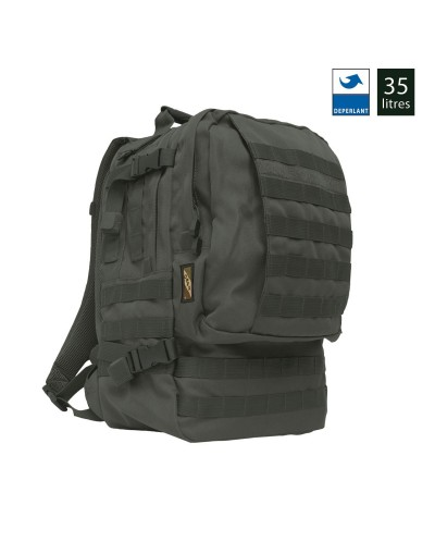 SAC A DOS TACTICAL MOLLE OPEX