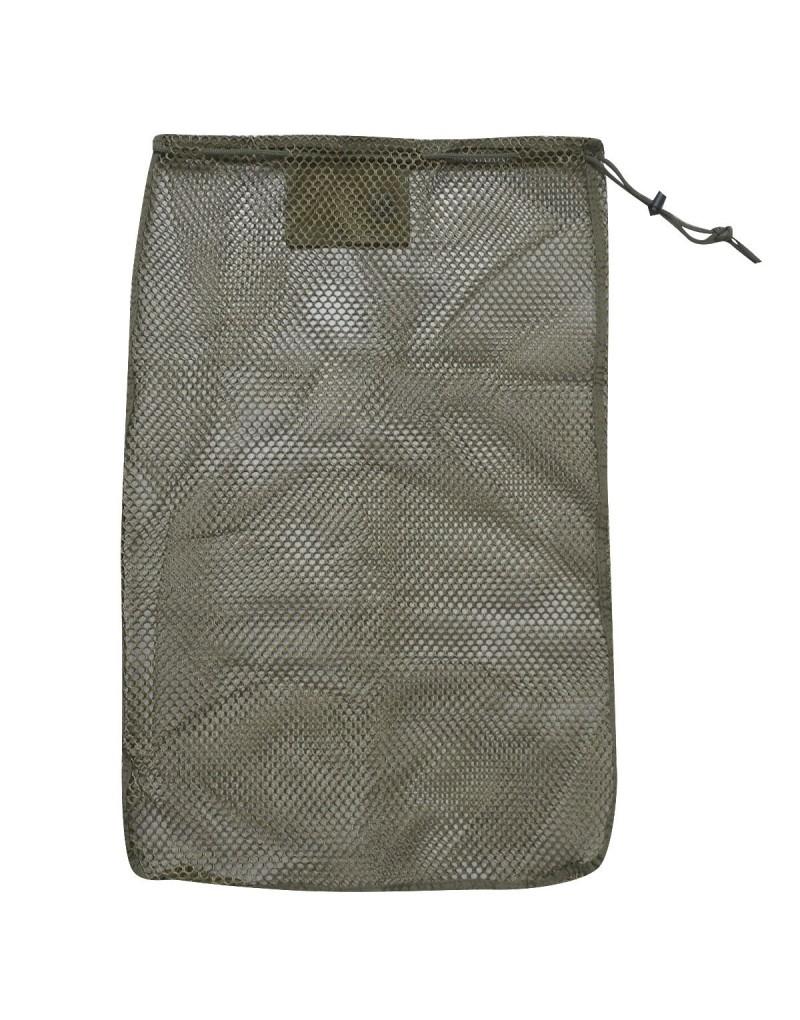 sac linge pochette identification filet militaire randonn e bivouac. Black Bedroom Furniture Sets. Home Design Ideas