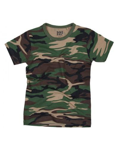 t shirt enfant tee shirt militaire enfant t shirt militaire enfant tam surplus. Black Bedroom Furniture Sets. Home Design Ideas