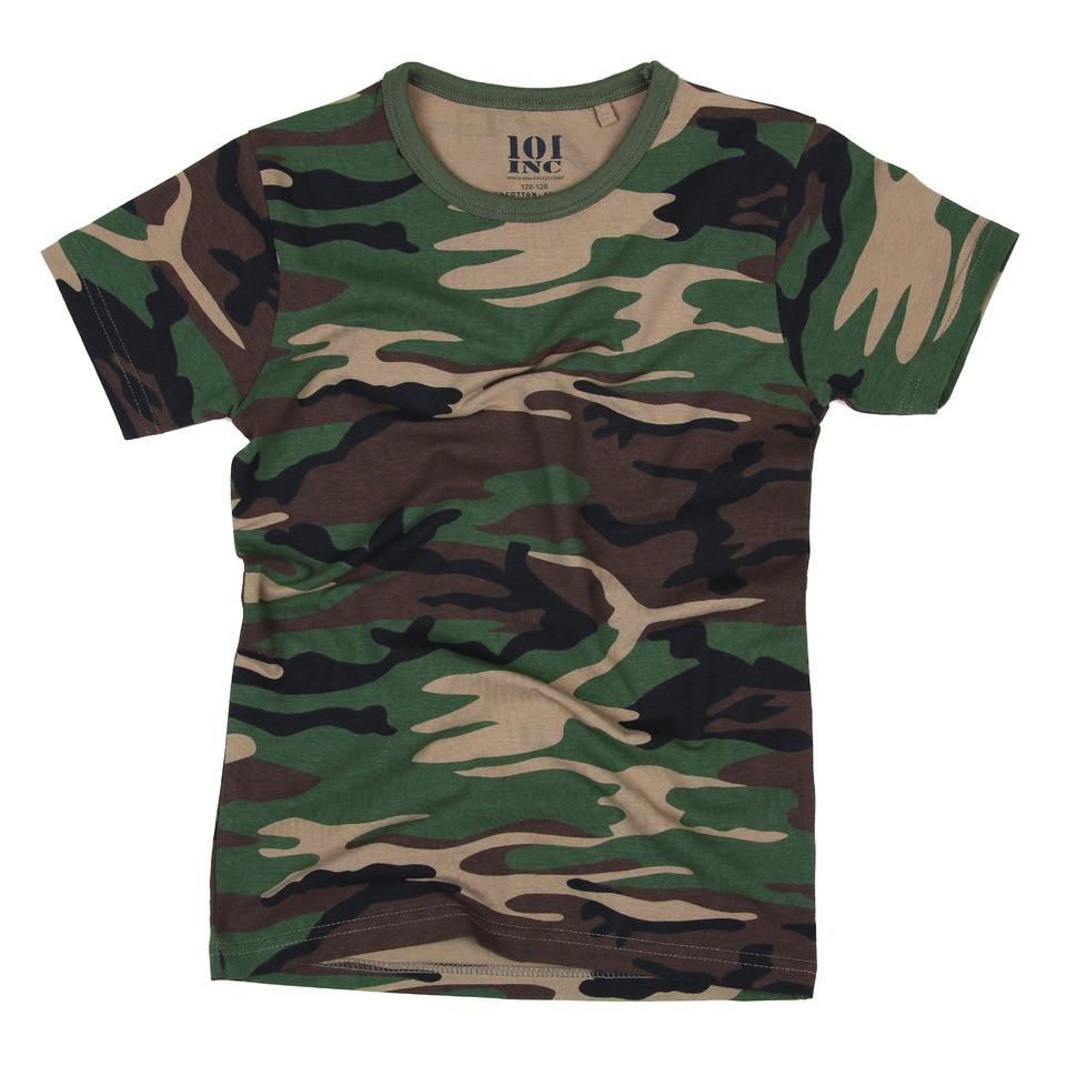 9778675872c1e T-shirt enfant, tee shirt militaire enfant, t-shirt militaire enfant | Tam  surplus