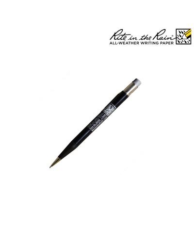 Crayon mécanique tout temps