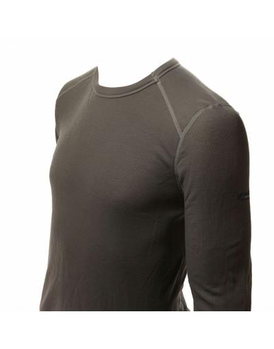 Tshirt Warm manches longues