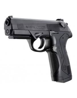 Pistolet plomb 4.5 mm  BERETTA PX4 STORM RECON