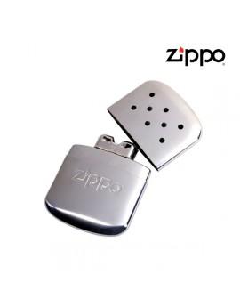 Chauffe main ZIPPO