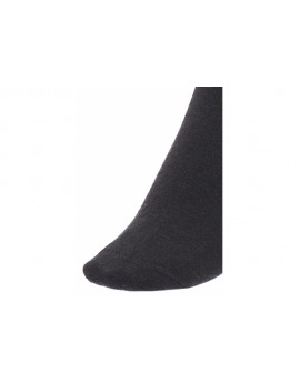 Chaussette WOOLPOWER liner HIGH