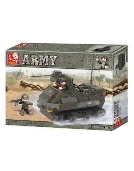 les nouveaut du stock militaire 12 tam surplus militaire. Black Bedroom Furniture Sets. Home Design Ideas