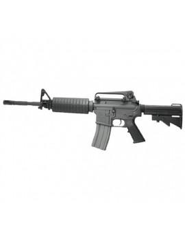 Fusil airsoft M15A4 pack SLV électrique