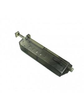 Fusil à pompe airsoft Franchi SAS 12 TACTICAL