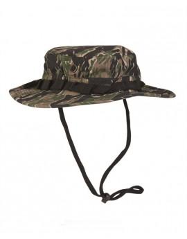 Chapeau de brousse bonnie hat