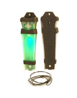 LAMPE CLIGNOTANTE : E-LITE EX2340